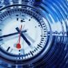 Clock-Image-Public-Domain-460x297-014e0deb722e20b39d3ec2c35a5075ffba140b2c