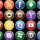 Tech-Bubble-2.0-460x348-5a81361317631967f537819f72f3eb8526844961