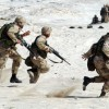 War-Soldiers-Public-Domain-460x276-7821694e199beeebd94165353154cf2f2dea257a