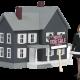 Home-For-Sale-Public-Domain-460x325-c6b160e513622511b9189c33d000255a504fc91d