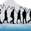 Unemployment-Public-Domain-460x325-a66fd7671d72075c340c4de6f6d235f059bc1c58