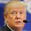 Donald-Trump-Photo-by-Michael-Vadon-460x461-7c83df34deb185ebfec2e9250854f8c96494c6b5