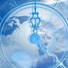 Time-Globe-Abstract-Public-Domain-460x345-8a3802573ce13e56fe023d55c7409a3b3a94500f