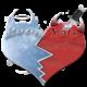 Love-Hate-Public-Domain-460x460-1c0709a5352ab3157fa9d7fa54d6d798de07b0a0