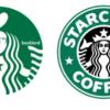logos-4d8b4c4a10bf9422f2453afbb53bb23e64ae0994
