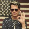 Milo-yiannopoulos-ae68aa0a0a1739d019c52b4c78014bc6abfc023a