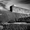 oroville-dam-wikimedia-f89f23c57e90f313cdac1d1113f0e0d1ebf93127