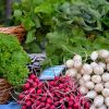 farmers-market-vegetables-4573649c45670a073c2c0e4ddbfdea49d02a7da3