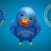 twitterbirdspeech2-300x16-6f51ae19ab4c21f001573b406c219eadf69b75dd