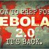 ebola-1e9d810d6331d865340b7de19e031e88a8fbefc6