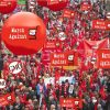 march-against-monsanto-fec2e82c39ec2f3ad916e3fc115387e23be6252f