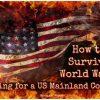 world-war-31-c6c8f3fd751dd704de4582cecb2dc0e3c3534e31