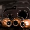 guns-and-ammo-wikimedia-0c144457f897a916735bbd38026e95ce334217b7