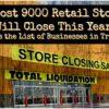 retail-stores-going-out-o-5e4389961208617e6055de4ef68e2356642ece83