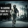 How-to-Survive-Anything-i-3e481472b359f9067d1df0d37b91e52db4fe5745