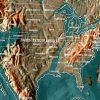 doomsday-map-forbes1-e3a14532d2a36bd638eb41f9b0b7382a9f2ab9da