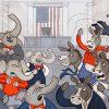 democrats-republicans-two-eb2c99064e59c553022285c1b2e70314fb96a3fc