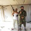 syrian jihadist_0-4319a9f402d2ed0956d2a1f53cd4b3c03a47bc19