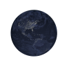earth-world-globe-dc7d40b40e9e1c2a49ddd5c7deaa03dc6371308b