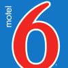 motel-6-453f4510303ef55ac86af1960655a5885672843f