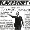 fascism-article-a962c37d40a7b1569cdfb4e5da7205aecc3ed094