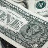Dollar-Back-Public-Domain-cc27299719bf8aacd4ee2a91940de061c2fe10bc