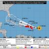 Hurricane-Irma-NOAA-Publi-10946caca15232f185b6d9e483d71578aa54c1c3