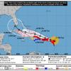 Hurricane-Irma-NOAA-Publi-ef7826c09ea77f1d9d55982e19f79e036206da8f