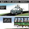driverless-car-1b8034babf8ddf9b06907cfd8e0b4478d857b3db