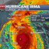 abc-hurricane-map-01-as-1-1a2c5ebbcec6bacacac39c98ebeb9de1b7273bcb