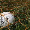 soccer-b4bb7557504a7f94fd95d4158b8e39053923164c
