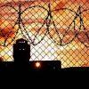prison-sunset856-cac1b1e8c6a72c902b334e8a78fc30eac60bcd58