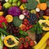 fruit-veggies-phytochemic-474c593a2d2828c2e3ee4683c1a6116c7e4e6c89