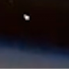 ufoiss-e1511200664135-47c6df0f21fb37f0fc1ad9c6b580a58503e828cc