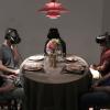 virtual-reality-90aaf2304fd7eaf1fada7429b30d2276d091decb