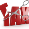 tax+cover-2f6b5d5551d8a2dbd1a6defc9dff1417369c0bb0