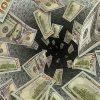 Money-a93d459a84f8a1ba402b93baf7d2ab911118b3a7
