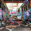 ghetto_graffiti-2ba7f5a808934f024e1f882534c32cec7ffcbc08