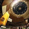 United-Nations-General-As-8545f31bfee4fc4d36387865d997a6a913734bf5