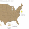 Flu-Map-CDC-460x241-b1172d5a4ee8803c9240e1fc387277c6a8fde199