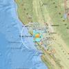 San-Francisco-Earthquake--56e0998e58eb98306eea83730fdc74d2cfe5ce4b