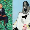 obama+and+moo+portraits-ee6d6617c0c9e8fc520cc2ad393fc8fec091baa4