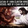 Army-of-Jesus-Facebook-ad-d4852d39981ebf8694f0f9b7361d5e4c3b4c7da9