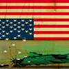 freedom-liberty-flag-0b00ce8a1ab2777b71427c07df26ccf3989ff47c