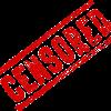Censored-Public-Domain-46-2f320a7449c27b4c73ff999d090a6887cd81a3e5