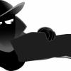 Steal-Public-Domain-460x2-320254b0871715b0403db56ef2622918906ae48f