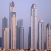 skyscrap-a51418f0b11ede802126d36da5078a5f796a5727