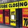 store-closing-e1520371812-42677bf19cae49766c8ca7e4e2646461b6b707d1