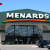 Menard-538a90f5163ee92cb382594ae596a9ee4ee57856