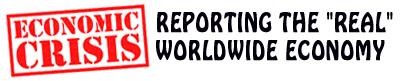 Economic Crisis Report
